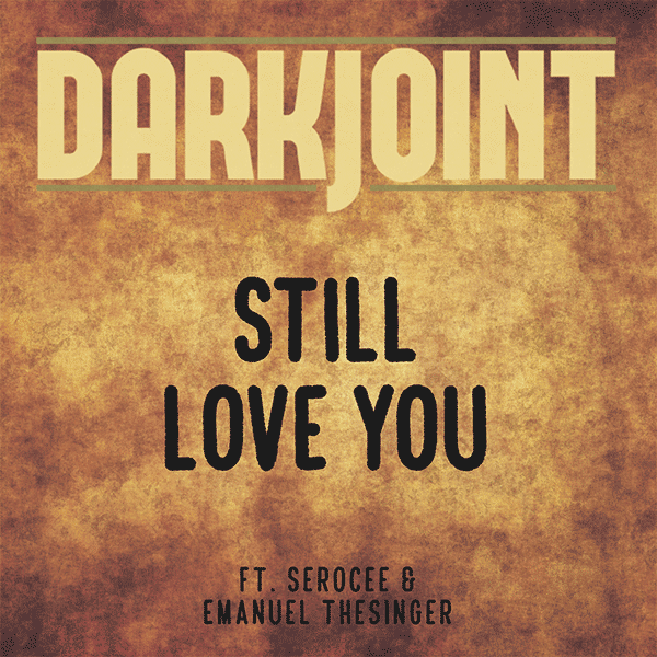 Still Love You Cover